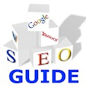 SEO Website Promotion Guide logo