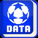 サッカー2015速報/ニュース/成績の「サカスタ DATA」 icon