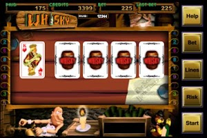 Screenshot of Lucky Drink Casino Slots -FREE