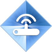 GSM Modem Emulator