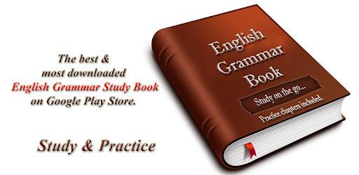 english grammar book apps on google play