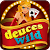 Deuces Wild - Video Poker file APK Free for PC, smart TV Download