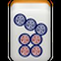 麻雀マネージャーさんま(無料版) icon