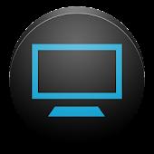 Dead Pixel Tester (Chromecast)