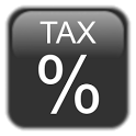 Simple Tax Calculator icon