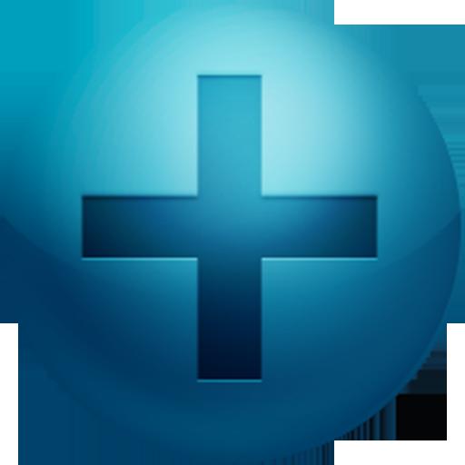 Simple Counter Pro 生產應用 App LOGO-APP試玩
