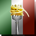 Home Recipe Italiano Pasta Tri icon
