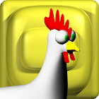 FarmYard icon