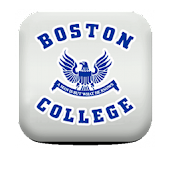 CD BOSTON COLLEGE