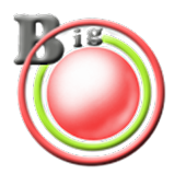 ProDuck- Free 100%