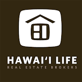 Dave Minkus Hawaii Real Estate