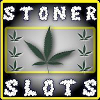 Stoner Slots 1.4.20_Progressive_Mariju