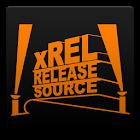 xREL v4 icon