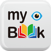 myBook - 電子雜誌、電子書免費試閱,無限飽讀