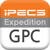 iPECS Expeditions
