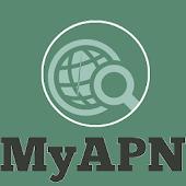 MyAPN 2 GO