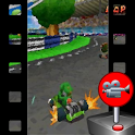 YVGuide: Mario Kart DS icon