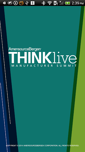 ThinkLive