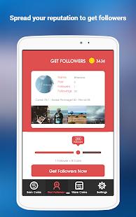 Get Followers for Instagram