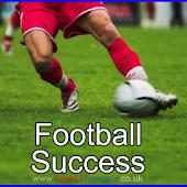 Football Success Hypnosis