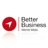 Better Business App
