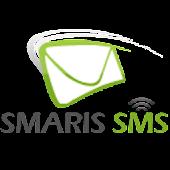 Smaris_SMS