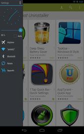 Sidebar Plus (Multi-bars) Screenshot 35