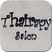 Thairapy Salon