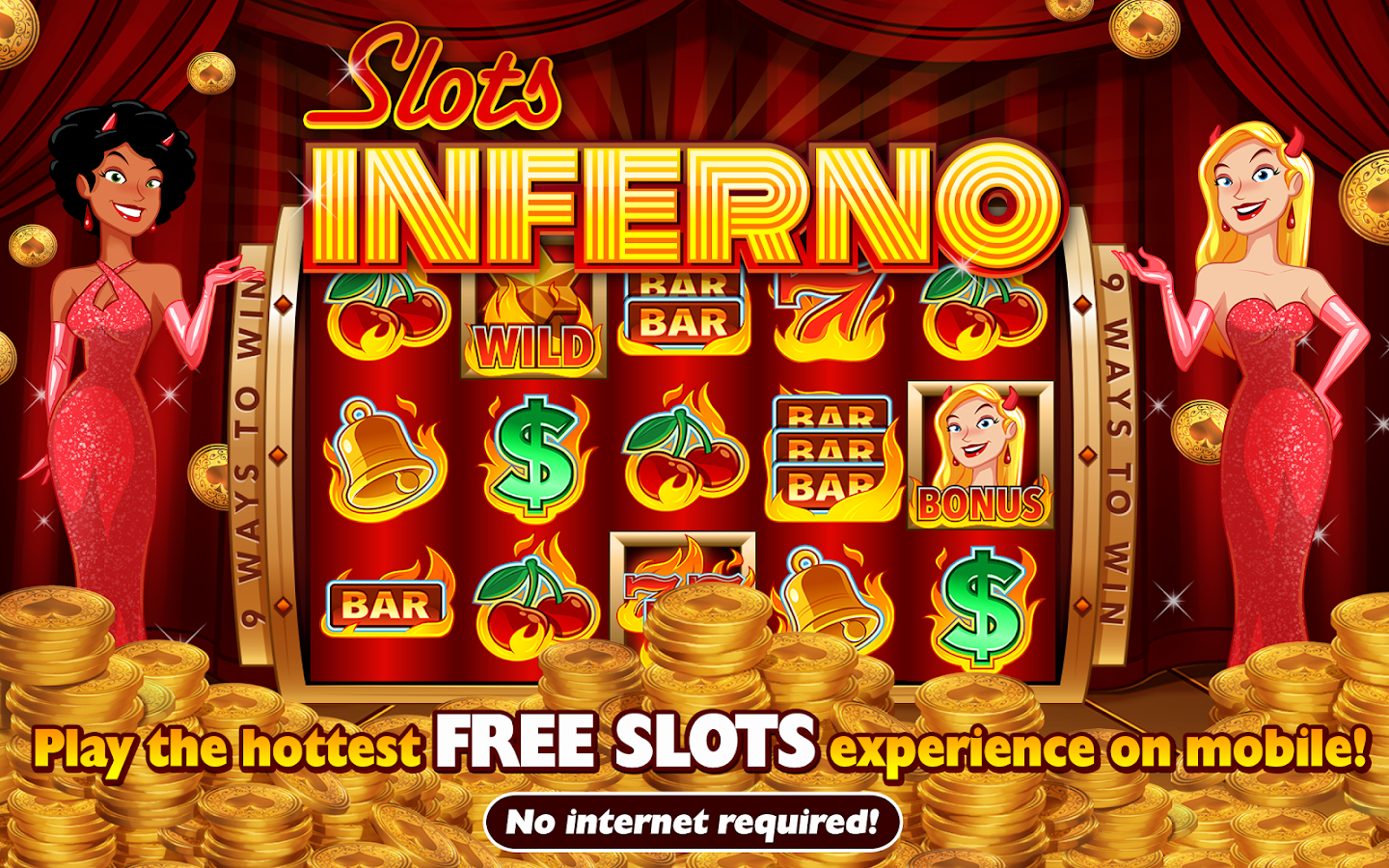 Senor Burrito Slot Machine - Play Now with No Downloads