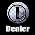 AloDealer icon