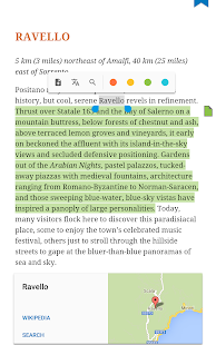 Google Play Books Screenshot 19