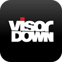 Visordown Motorcycle News icon