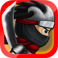 Ninja Hero - The Super Battle 1.9