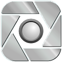 LxMeter icon
