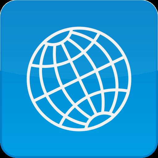GLOBO Remote 工具 App LOGO-APP試玩
