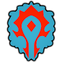 World of Warcraft Hub icon