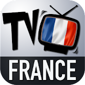 Free TV France
