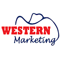 Western Marketing icon