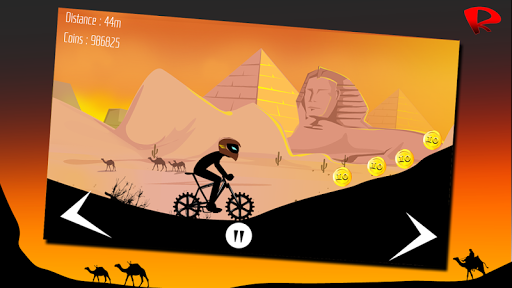 Mountain Bike Racing v1.7 [Mod Money] 0NjVWDTA9hk8WZ1tZHRVtWRWQedf7kJm-29w8UQP5lmdU-HKDp2h5bnwU0TzlrsD5z4
