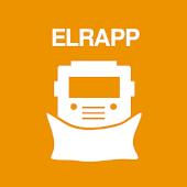 ELRAPP Entreprenør