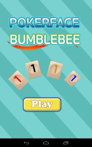 PokerfaceBumblebee