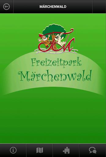 Freizeitpark Märchenwald