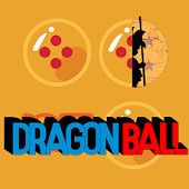 Memory Match of Dragonball