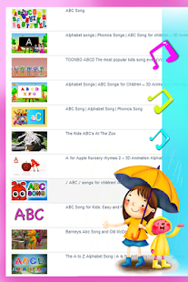 GQ生活小幫手推薦!6大音樂app讓你隨時隨地找歌聽歌不 ... - GQ.com