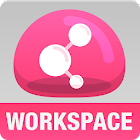 Capsule Workspace icon