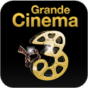 Grande Cinema 3 logo