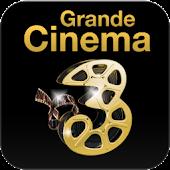 Grande Cinema 3