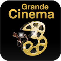 Grande Cinema 3 3.6