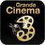 Grande Cinema 3 3.0 APK for Android