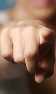 الاصبع السحري - screenshot thumbnail